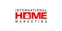 Internation home marketing