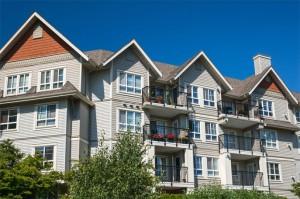 new housing rebate ontario