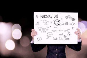 Canadian innovation development SR&ED program tax credits