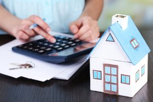 Counting property prices calculator house vaughan