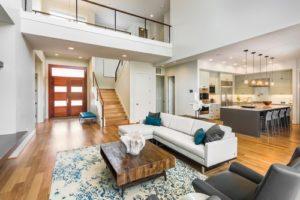 New Housing HST Rebate Ontario | Rebate4U