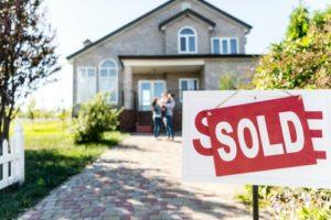 HST New House Rebate Ontario | Rebate4U