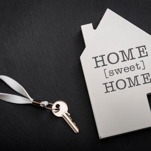 new home hst rebate