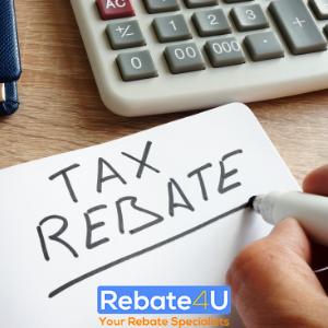 new home hst rebate help