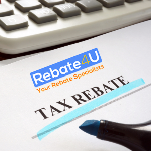 calculate ontario hst rebate on substantially renovated home