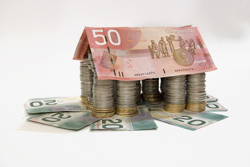 ontario new home hst rebate